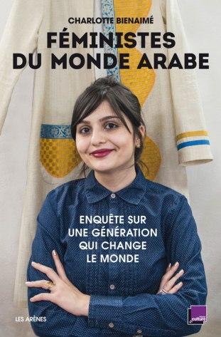 féministes du monde arabe changent le monde