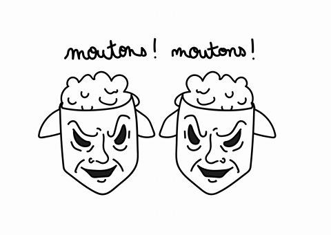 moutons2